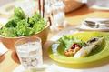多吃点碱性食物?碱性食物才是好的?