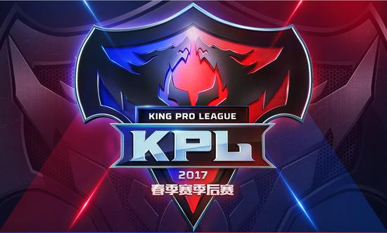 王者荣耀KPL看斗鱼:四强争霸 最前线九日来袭