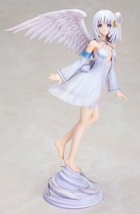 原味手办屋:都是小天使《光明系列》!
