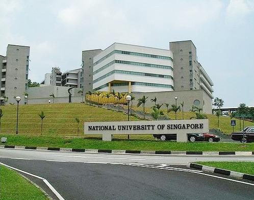 第二名:香港大学.   亚洲最佳大学排行榜清华北大未进前...