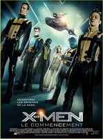 2016年科幻电影