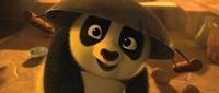 《熊猫2》将映 揭秘阿宝的父亲为何是只鸭子
