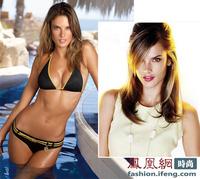中国公认第一美女校花