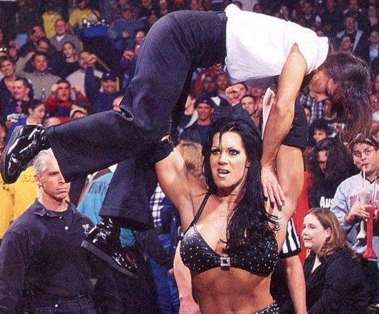 美女性爱美女图男女摔跤丝袜摔跤