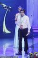 电视节白玉兰颁奖礼 最佳国产动画《猪猪侠》