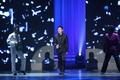 第17届上海电视节白玉兰颁奖礼 吴秀波献唱