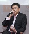 新媒体论坛直击:四大创新引领中国电影新发展