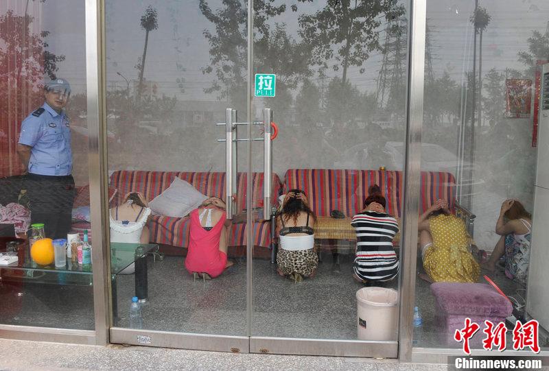 北京假发一条街【相关词_实体店假发钱一个】东莞糕点店图片