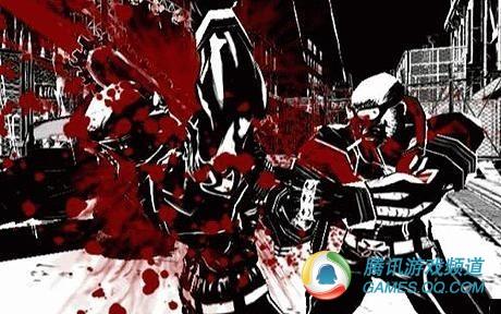 3d成人游戏排行_成人血腥3D游戏 鲜血传说 封测招募