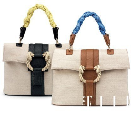 Bulgari顶级珠宝品牌,后又推出了香水,高级定制以及包包,宝格丽