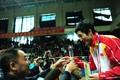 组图:全国拳击锦标赛 邹市明49公斤级摘金