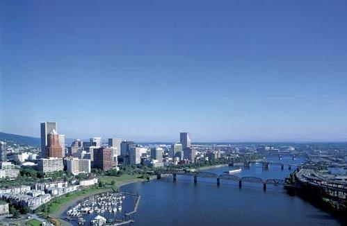 城市人口结构_200万人口的城市