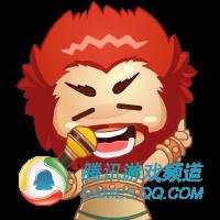 QQ三国张飞精美表情 精美头像合集