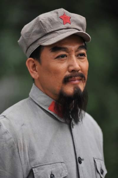 在线电影鸭王_王霙的电影