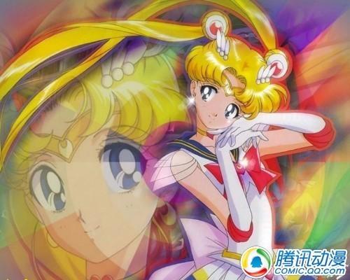 动漫中十大让你无法忘记的最经典名言! - 樱田优姬 - 动漫控日漫控侦探迷推理迷请进。