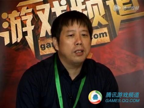 梦天堂总经理樊小宁专访:更注重细分