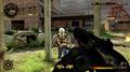 射击大作《抵抗3》宣传视频