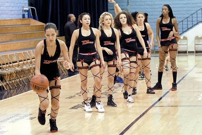篮球比赛中1-5号位分别代表什么?各自的职能又是怎样?