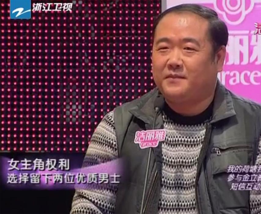 记者致电九江市人民防空办公室人秘科,工作人员确认蔡报晖的确在