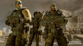 战争机器3新视频三部
