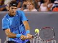 ATP辛辛那提赛第三日