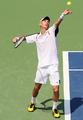 ATP辛辛那提赛第四日