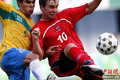 英国男足挺进大运决赛