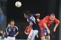 日本获大运男足冠军