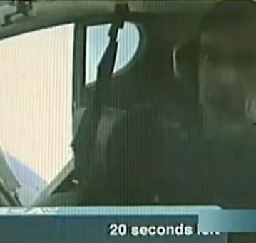 侠盗猎车手圣安地列斯降落飞机_侠盗猎车手圣安地列斯》贝壳50张照片位置图