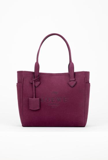 爱上包包168_魔幻紫色 大牌包包也爱上这个颜色