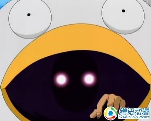 《银魂》八大最强角色 - 樱田优姬 - -BL王道-