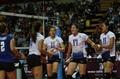 日本女排胜泰国第五名