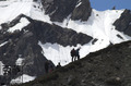 雅鲁藏布大峡谷影像生物多样性调查科考日记