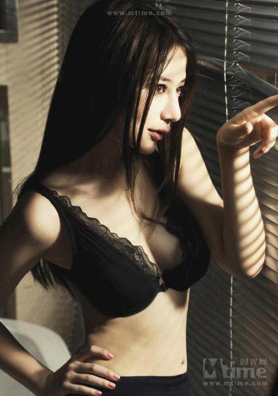 2011年10月08日 - 陈成州 - 治硬皮病㎡≡G(mod9),2可为n.