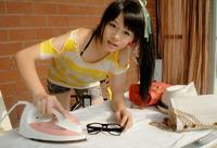 日本10岁小萝莉禁照