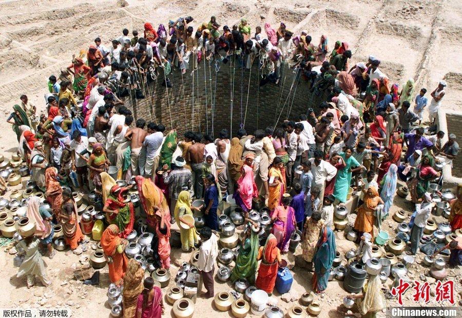 人口与粮食_世界的 人口与粮食