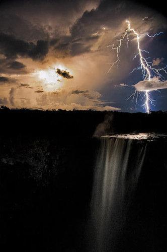 英国环境摄影大赛佳作欣赏 - 影子 - 影子之美