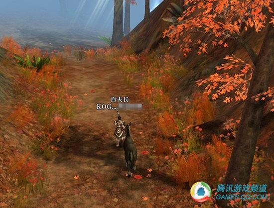 慨,游戏背景为东汉末年,也是英雄辈出的一个时代.而你将是璀
