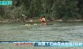 石狮一村庄两名男子先后溺水 背后原因值得警惕