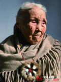 呼伦贝尔的100位百岁老人