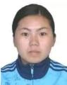 福安公安公开通缉吴玉金、黄建锋等6名在逃人员