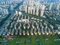 深圳华富村拆迁在即 一大波千万级富豪来袭
