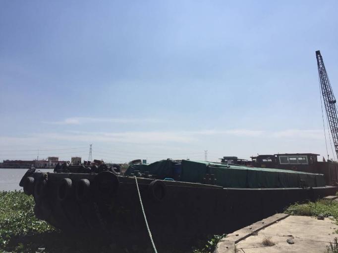 苏州警方破获游动赌场 组织者1个多月抽头超百万
