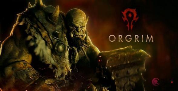 盘点:《魔兽世界》那些新增的斗殴圣地?