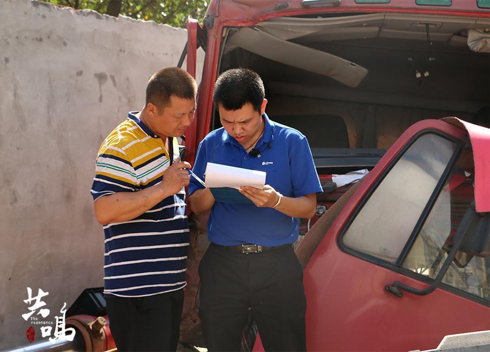 ...轻松6000+车险续保客服专员行政上班时间职位要求1、对车险即将...