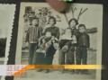 福州女子父母双亡弟弟被送养 38年后想寻回弟弟