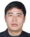 三明公布最新一批失信人员名单 名字照片被曝光