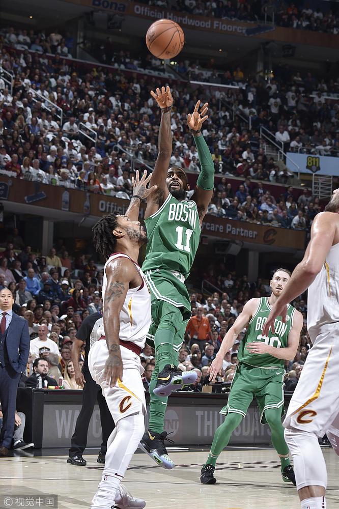 詹皇29+16騎士揭幕戰險勝綠軍 星海哥腳踝骨折-Haters-黑特籃球NBA新聞影音圖片分享社區
