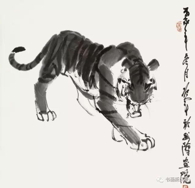 冷军,1963年生于四川,中国当代超写实主义油画代表性画家.这