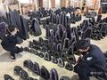 南京海关连破26起水晶走私案 案值近2.7亿